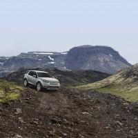 Land Rover Discovery Sport AUTOentusiastas 08
