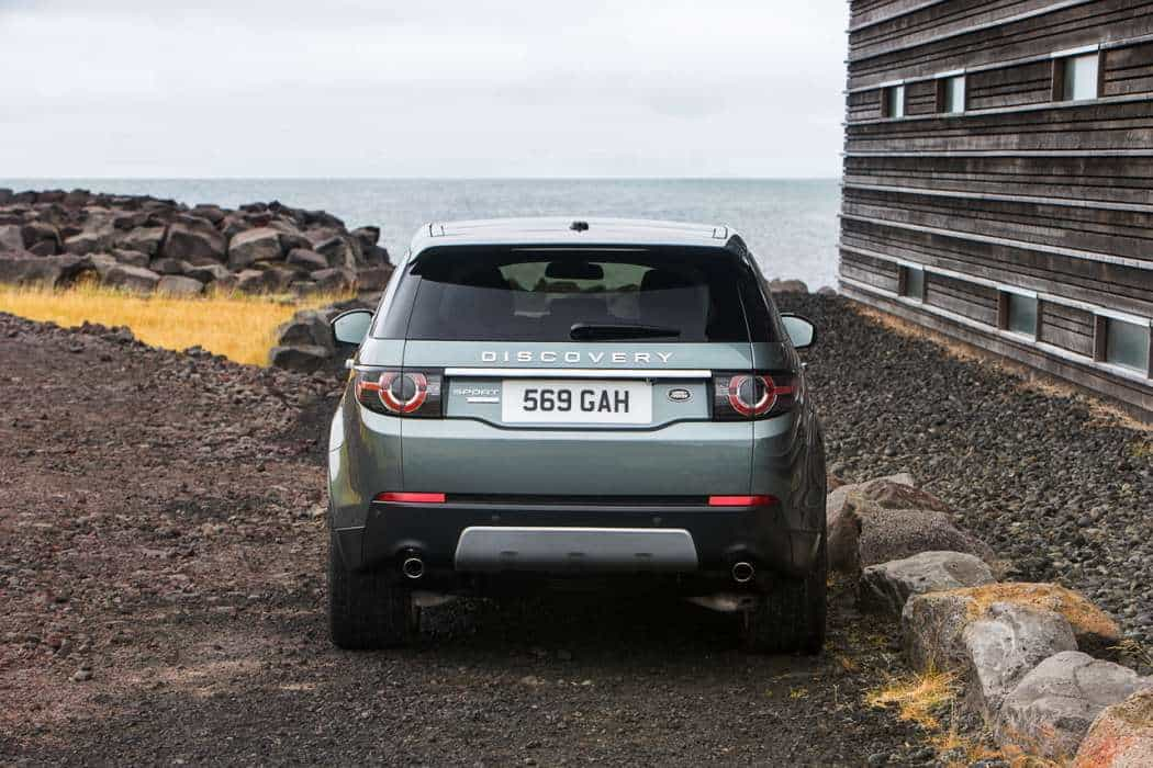 Land Rover Discovery Sport AUTOentusiastas 09