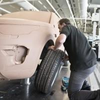 Land Rover Discovery Sport AUTOentusiastas Clay_Modelling_001