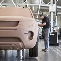 Land Rover Discovery Sport AUTOentusiastas Clay_Modelling_002