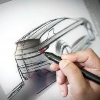 Land Rover Discovery Sport AUTOentusiastas Clay_Modelling_100