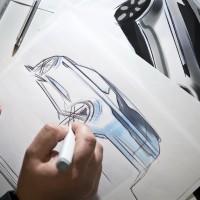 Land Rover Discovery Sport AUTOentusiastas Clay_Modelling_101
