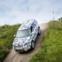 Land Rover Discovery Sport AUTOentusiastas Durability_001