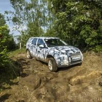 Land Rover Discovery Sport AUTOentusiastas Durability_002