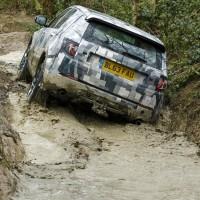 Land Rover Discovery Sport AUTOentusiastas Durability_003