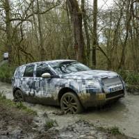 Land Rover Discovery Sport AUTOentusiastas Durability_004