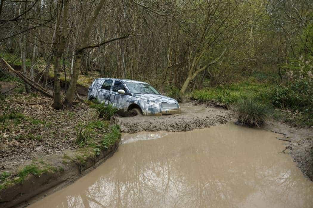 Land Rover Discovery Sport AUTOentusiastas Durability_005