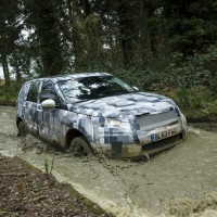 Land Rover Discovery Sport AUTOentusiastas Durability_006