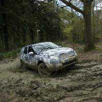 Land Rover Discovery Sport AUTOentusiastas Durability_007