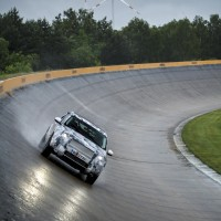 Land Rover Discovery Sport AUTOentusiastas Durability_010