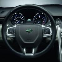 Land Rover Discovery Sport AUTOentusiastas Interior_04