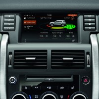 Land Rover Discovery Sport AUTOentusiastas Interior_06