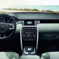 Land Rover Discovery Sport AUTOentusiastas Interior_07