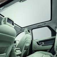 Land Rover Discovery Sport AUTOentusiastas Interior_08