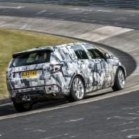 Land Rover Discovery Sport AUTOentusiastas Nurburgring_001