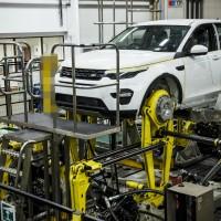 Land Rover Discovery Sport AUTOentusiastas Rig_001