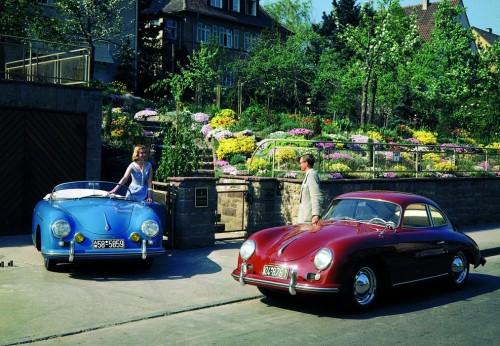 Porsche-356_1948_1024x768_wallpaper_01