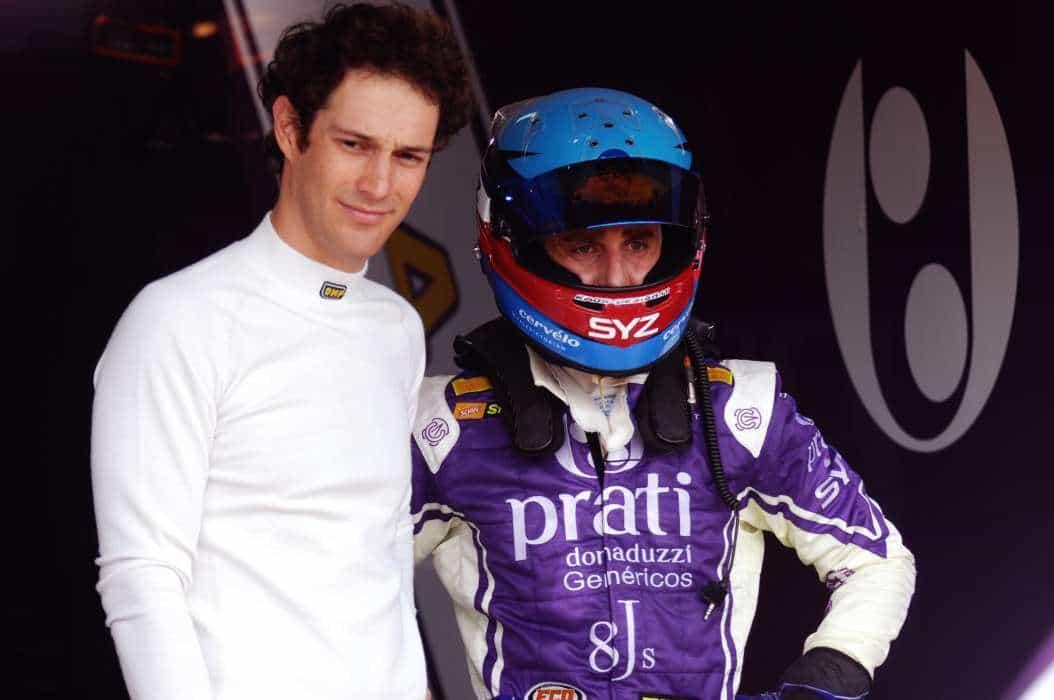 Senna+Prost_MCJ_1133i