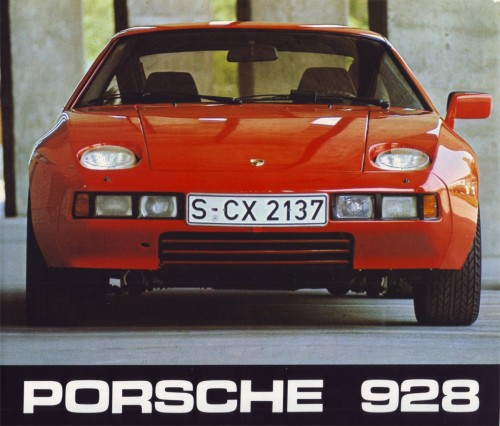 porsche-928-2