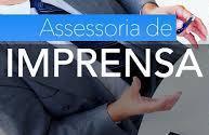 Assessoria  PROFISSIONAIS DE COMUNICAÇÃO DAS FÁBRICAS SÃO PREMIADOS Assessoria