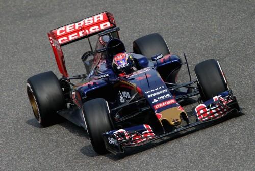 Max Verstappen foi destaque no GP da China (Foto Red Bull Cntent Pool)  Mesmo com tempo quente em Xangai, confesso que dormi FO 1HAMRHZE92111