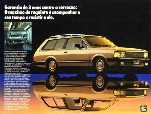 Ford-Scala-1985-650x494  PERUAS DO BRASIL Ford Scala 1985