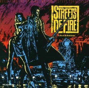 Foto 2 Streets of fire