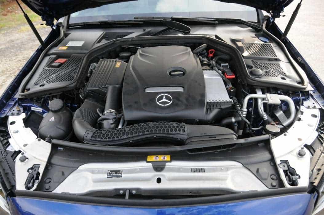 Mercedes-Bens C180 Avantgarde 25  MERCEDES-BENZ C180 AVANTGARDE, NO USO (COM VÍDEO) Mercedes Bens C180 Avantgarde 25