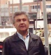 Paulo Scali4 c  REVISTA VEJA: MEMÓRIA AUTOMOBILÍSTICA ZERO Paulo Scali4 c