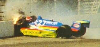 Piquet Indy