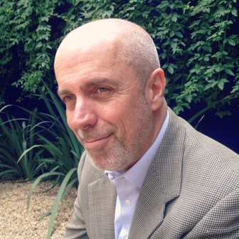 Roberto Agresti  TESTE DE 30 DIAS: VOLKSWAGEN JETTA HIGHLINE 2.0 TSI Roberto Agresti2