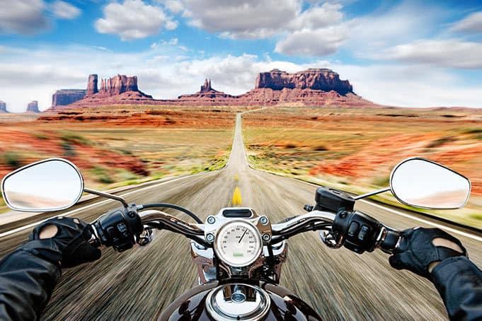 motorcycle-attorney  MOTOCICLETA, SERÁ MESMO UM VEÍCULO PERIGOSO? motorcycle attorney