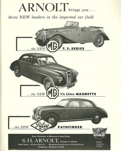 1954-Arnolt-MG-Dealer-crop