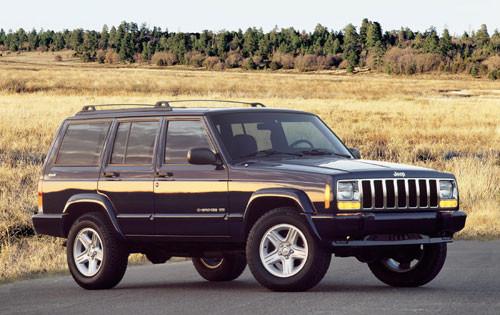 2001_jeep_cherokee_sport_4wd-pic-8627  OS DEZ MELHORES SUV DE TODOS OS TEMPOS 2001 jeep cherokee sport 4wd pic 8627