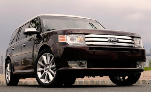 2009-ford-flex-photo-205296-s-986x603  FLEX, O FORD QUE EU QUERO 2009 ford flex photo 205296 s