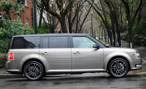 2013-ford-flex-limited-awd-ecoboost-photo-457853-s-986x603  FLEX, O FORD QUE EU QUERO 2013 ford flex limited awd ecoboost photo 457853 s
