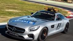 AMG-GT-F1-Safety-Car-1