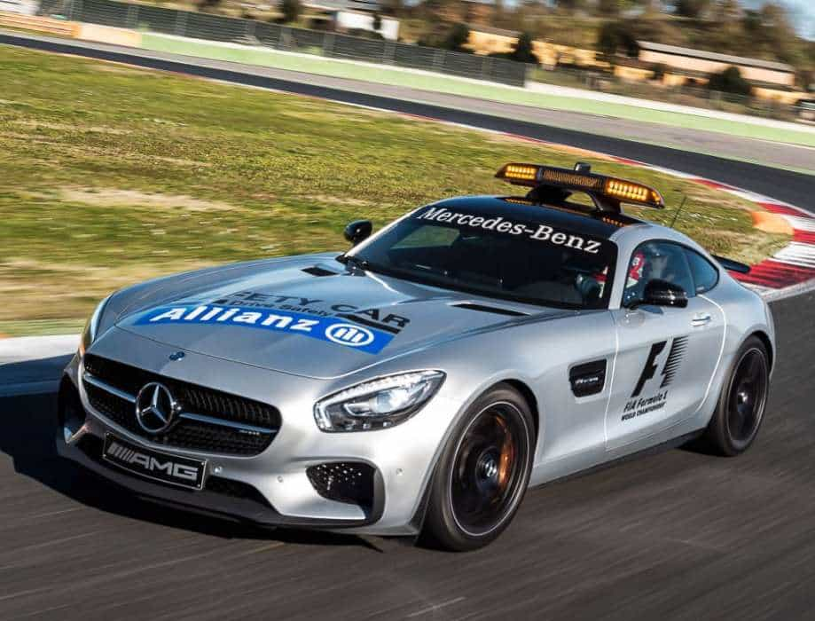 AMG-GT-F1-Safety-Car-1