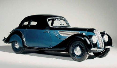 BMW327Coupe-1622_11