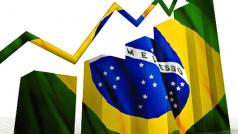 Custo-Brasil