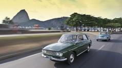 Fissore Museu Audi