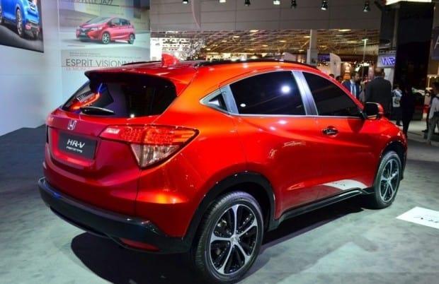 Honda-HR-V-1-620x402  Não tão ruim para todos Honda HR V 1
