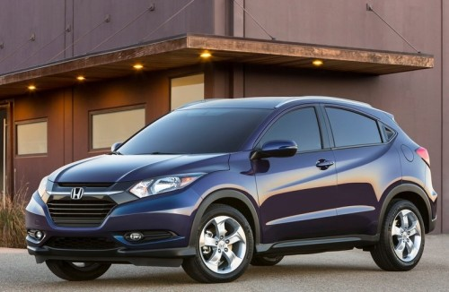 Honda-HR-V_2016_800x600_wallpaper_02