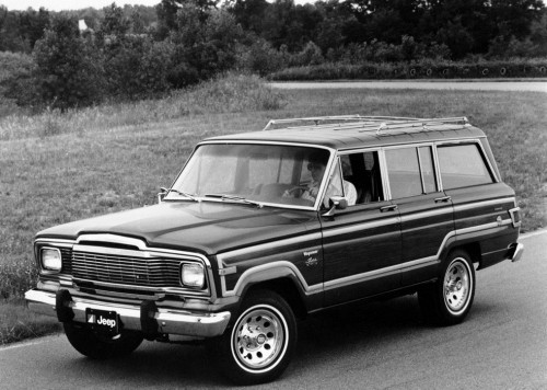 Jeep-Wagoneer_Limited_1978_1024x768_wallpaper_01