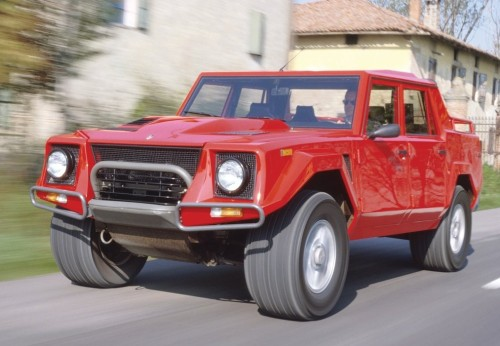 Lamborghini-LM_1986_1024x768_wallpaper_01
