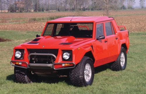 Lamborghini-LM_1986_1024x768_wallpaper_02