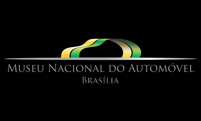 Logo-museu-do-Nasser1