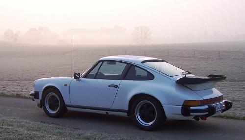 Porsche_911SC_1981_20070316  TALENTO Porsche 911SC 1981 20070316