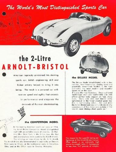 arnolt-bristol_catalog_55