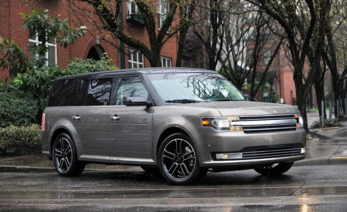 car and driver 2013-ford-flex-limited-awd-ecoboost-photo-457850-s-986x603  FLEX, O FORD QUE EU QUERO car and driver 2013 ford flex limited awd ecoboost photo 457850 s